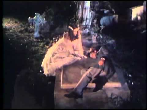 ANNABEL LEE - Edgar Allan Poe (Apoethika) en español