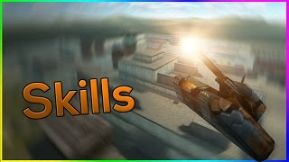 Tanki online EPIC KILLS |  TheMakMan