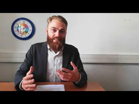 Применение ККТ при расчетах по договорам гражданско-правового характера
