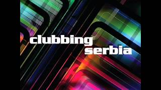 Aventura - Obsession (Max PRIDE Plucked Remix)
