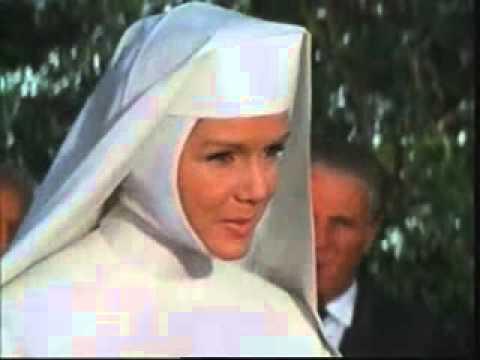 The Singing Nun - Brother John