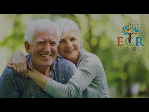 Financial Eligibility For State Medicaid Benefits For Long Term Care - ECRP Webinar