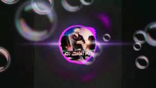 DJ Prasanta sulboni