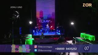Ruxshona - Ayol Makri (Jahongir Otajonov)P.s: 1-Mavsumdan Yorqin lahzalar✅Bizning Kanal: