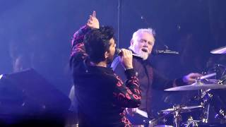 Queen + Adam Lambert - Under Pressure /  - Forum LA 07/19/19
