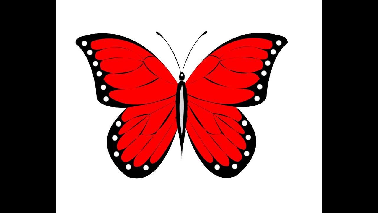 butterfly photoshop photoshop tutorials youtube