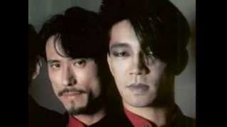 Yellow Magic Orchestra-Expected Way.(Instrumental)