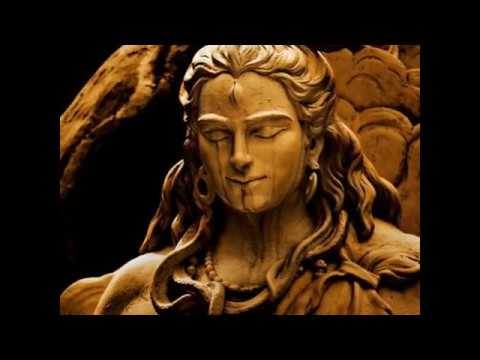Best Lord Shiva Greetingsquotesecardsimagespicswallpapers
