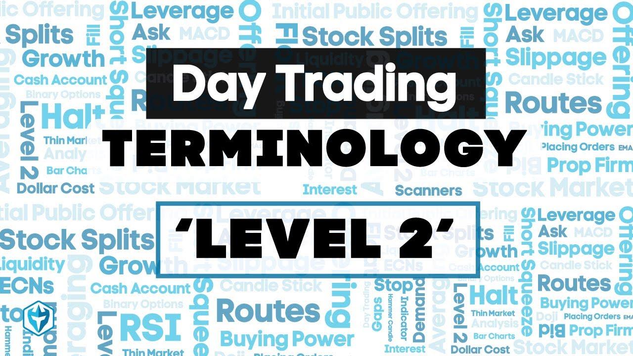 Advanced options binary trading reviews