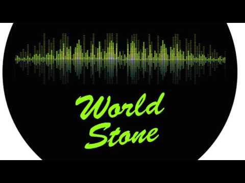 Dunisco - Easy Love ( World Stone Remix)