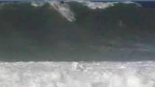 vuclip Free surf no Farol de Itapuã