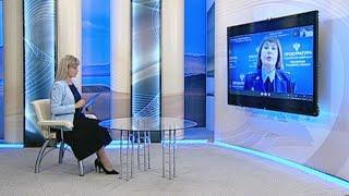 ЗАКОН (Елена Вотякова, 12 ноября 2020)