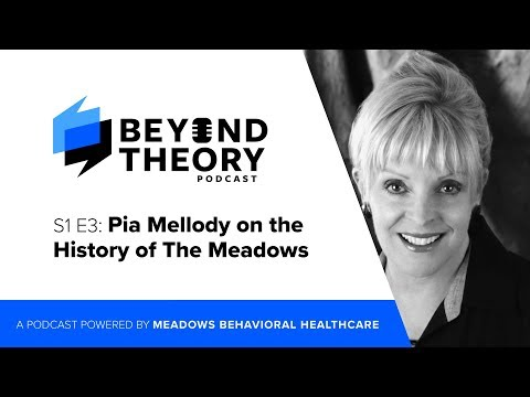 beyond-theory-podcast-|-s1-e3:-pia-mellody-on-the-history-of-the-meadows