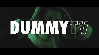 Dummy TV & Tradiio present Coming Up: Bernard + Edith perform Rosemary