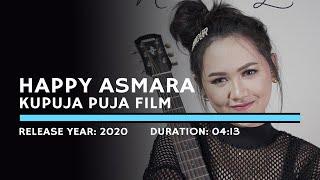 Happy Asmara Kupuja Puja Film