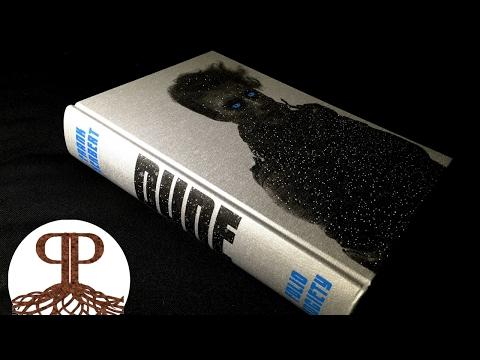 Dune – Folio Society Reviews