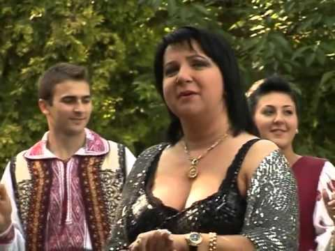 Carmen Serban® - Am si eu pe cineva (Official Video)