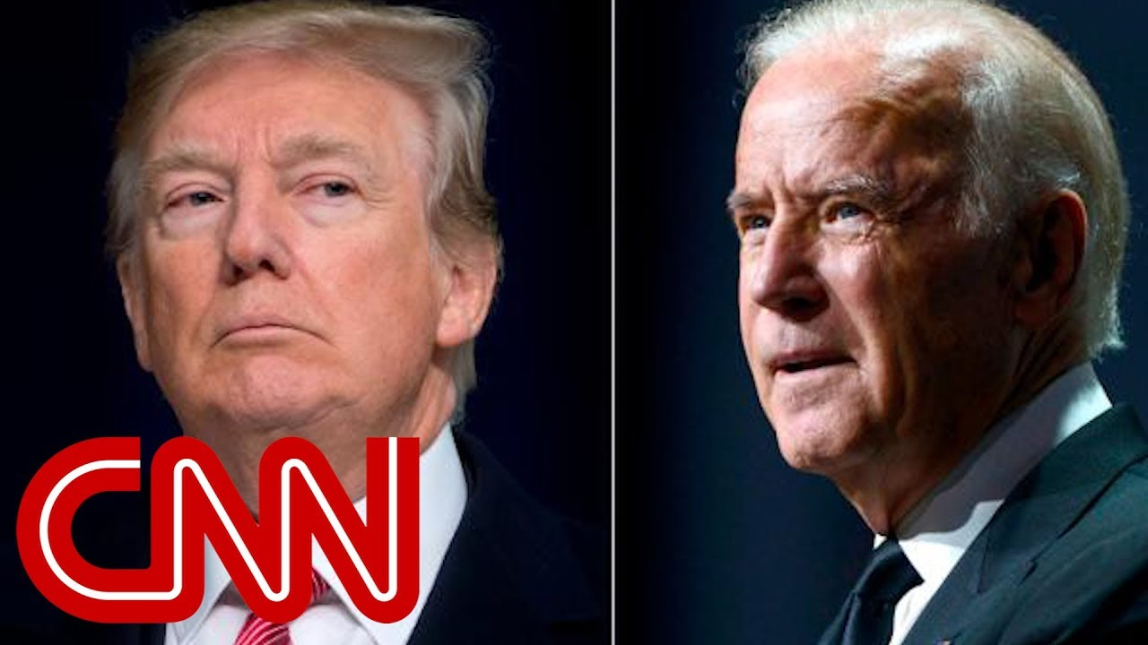 cnn-poll-more-see-trump-win-likely-as-biden-leads-democrats