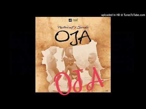 Olamide-OJA