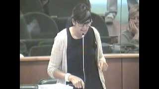 01/10/2014 - Valentina Corrado - L