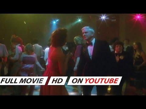 Leslie Nielsen, Jamie Lee Curtis - Prom Night (1980)