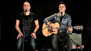 Serenata #DiloConMúsica - Me Cambiaste La Vida