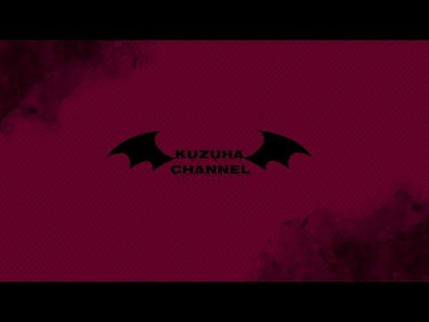【 bloodhunt 】 息抜きに吸血鬼狩り 【  】
