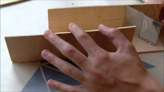 Cómo hacer un periscopio. (1080p)