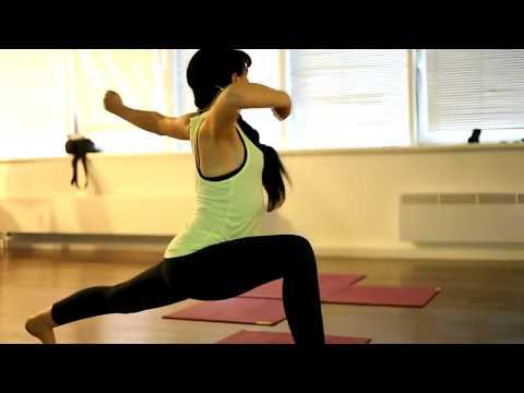 personal-yoga-teacher-in-miami-beach,-florida