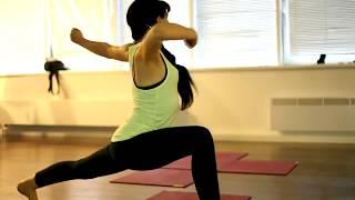 Personal Yoga Teacher at Miami Beach, FL