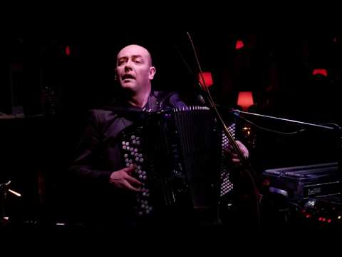 Jacob Collier Live at Ronnie Scott's - Livestream