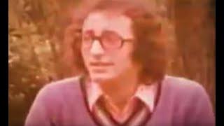 IDIR  ⵉⴸⵉⵔ - Zwits rwits (zwit rwit) 1976 / ايدير - زويث رويث