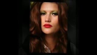 Remarkable Halloween Runway Inspired Makeup looks Thumbnail