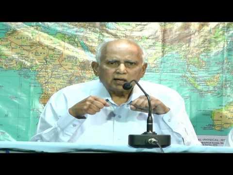 Grand JOSHUA DANIEL's precious message full  in Telugu LEFI (Church Dedication)