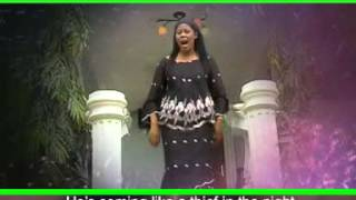 Jesus is Coming (Amazing Voices ft Esther & O. Igwe)