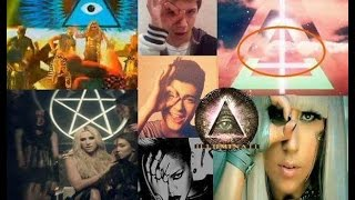 Freimaurer/Illuminati - Symbolik in Filmen