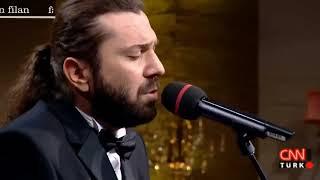 Hüsnü Şenlendirici  & Taksim Trio &  Halil Sezai - Vurgun