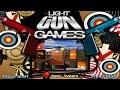 Gun Games A to Z - M.A.M.E. Arcade Gaming & Emulation