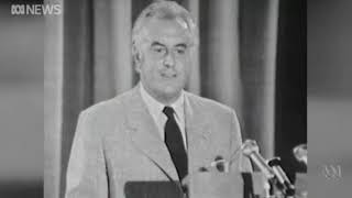 Whitlam and Education