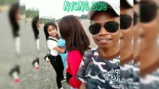 Lagu rantau Anak Timor,sedih cover SOE NTT by:oskar sayuna
