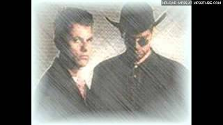 Rent (puppet dub mix) Pet Shop Boys