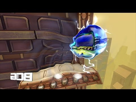 Future Tense All Clear Gems Level 31 Crash Bandicoot 3 Warped N Sane Trilogy