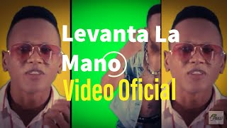 Levanta la mano by Gatucci video oficial HD