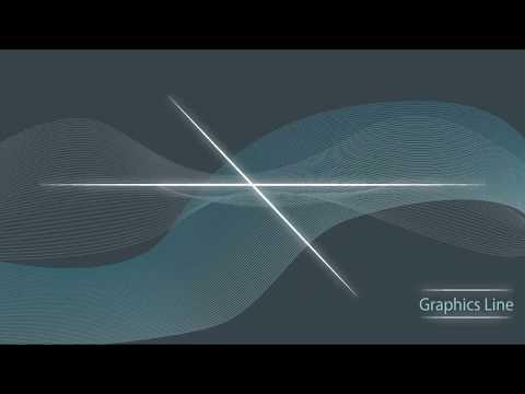 Learn Wallpaper Design In Adobe Illustrator Abstract