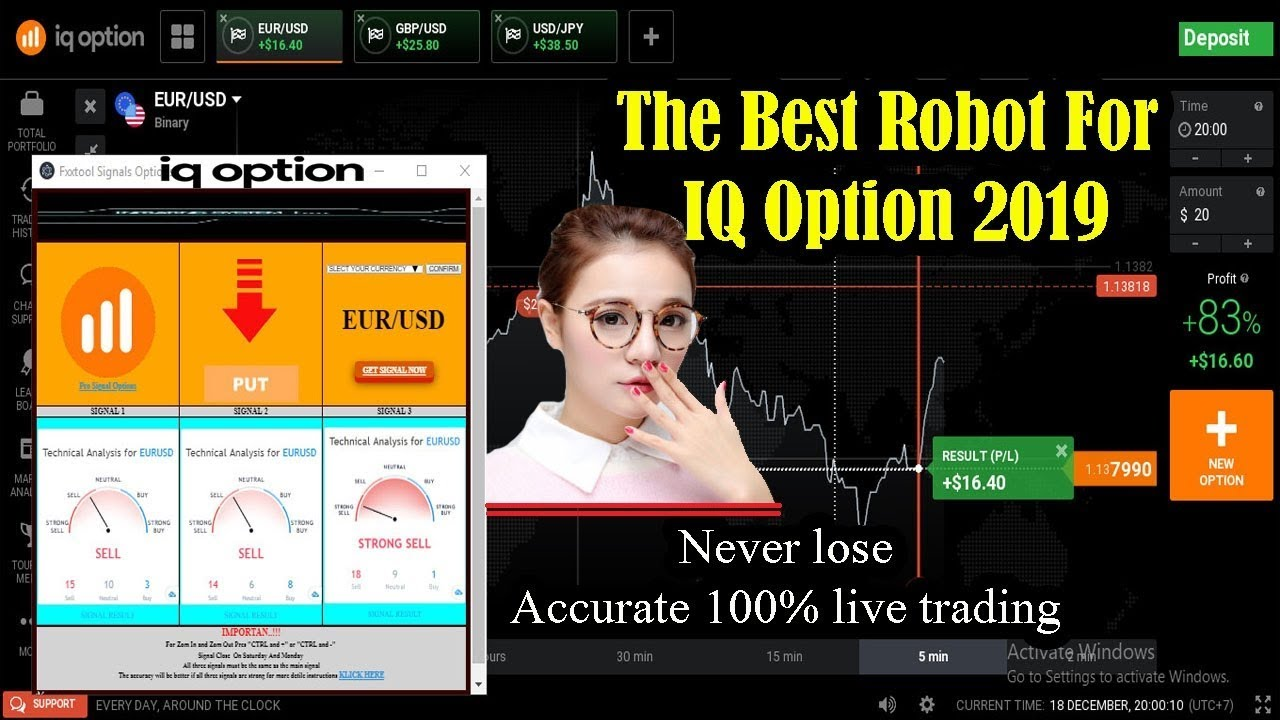 crypto not intended for purpose of investment iq option binary option robot app