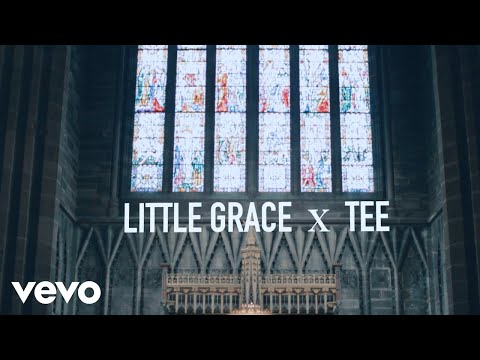 Little Grace, X TEE - Silence [Live]