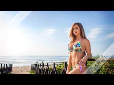 4dd01b930fd7 biquínis para mulheres de seios grandes moda praia 2018 l4. Carregando zoom...  biquínis moda praia · moda praia biquínis. Carregando zoom.