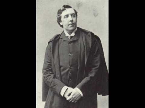 OSCAR WILDE - GREAT IRISH WRITER