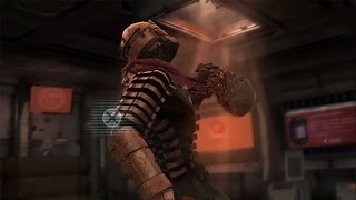 SGB Play: Dead Space - Part 8