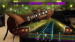 Don't Stop Me Now - Queen (Lead) #Rocksmith Remastered